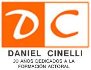 Daniel Cinelli